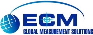 ECM Global Measurement Solutinos Logo