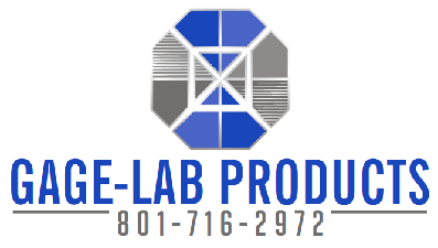 Gage Labs