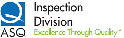 Inspection Division Logo