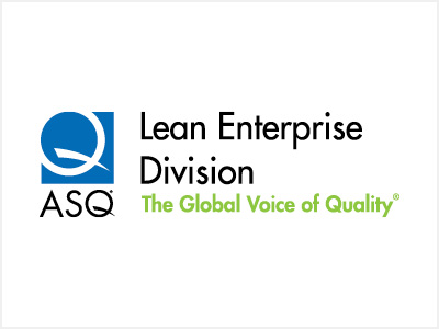 lean enterprise division