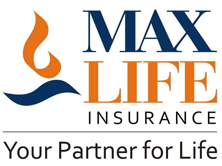 case study of life insurance in india Life insurance- a case study 1 life insurancea case study 1 department of commerce, mar ivanios 2 present standings of life insurance companies in india.