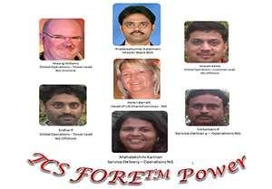 Volkswagen india case study pdf
