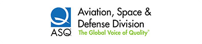 Aviation, Space & Defense Division