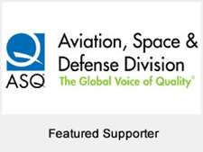 Aviation Space & Defense Division