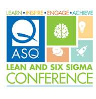 2021-LSSC-Square-Logo