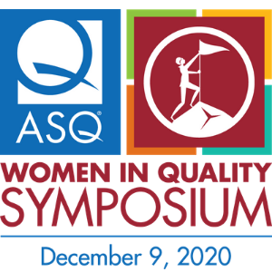 Women in Quality Symposium