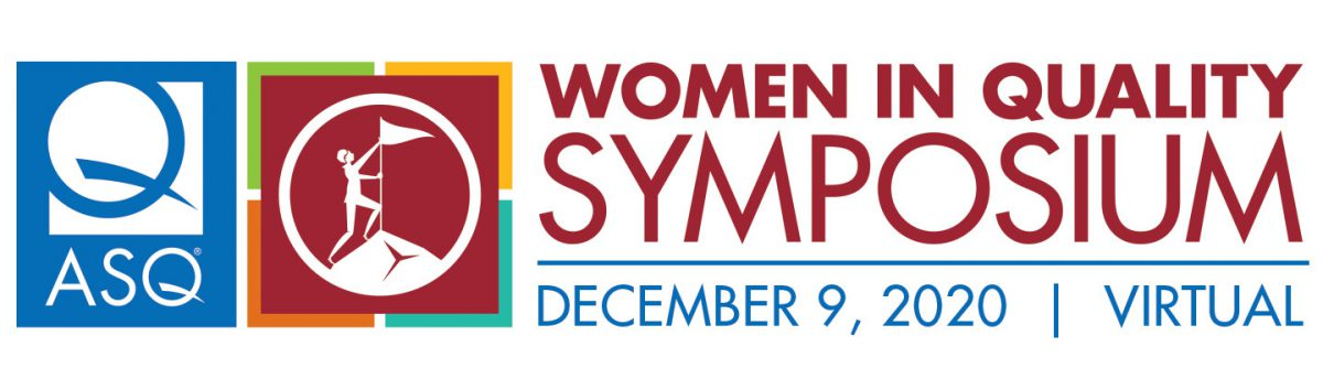 Three Key Takeaways from the Women in Quality Symposium