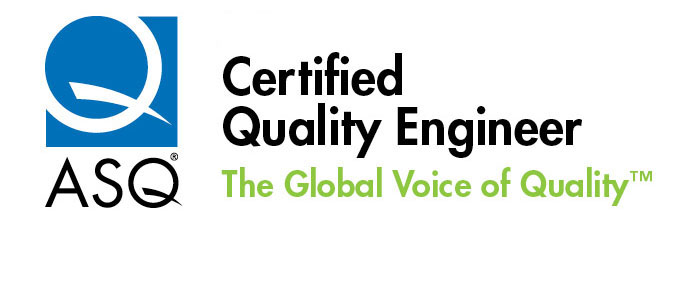 download image certified reliability engineer